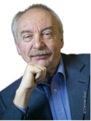 Gerd Genzer