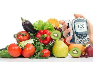 reversing diet